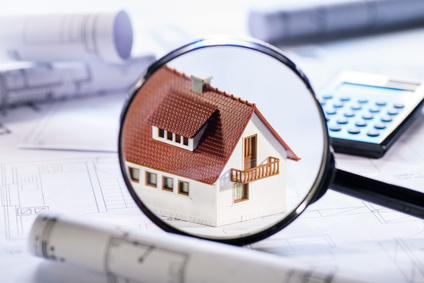 Estimation immobilière Haute-Savoie 74, vente immobiliere en montagne