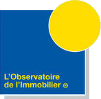 Observatoire de l'immobilier